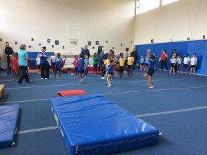 gymnastics-photo-2