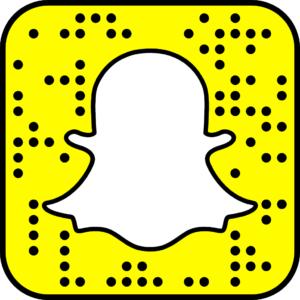 Snapchat Snap Maps Online Safety Alert