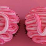 Valentine's Cake Sale