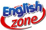 EnglishRoom