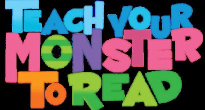 TeachYourMonster
