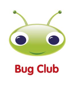 bug_Club1
