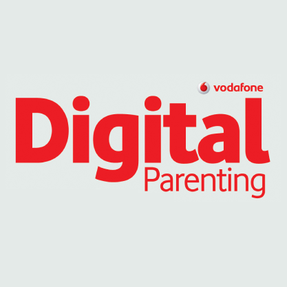 Vodafone-Digital-Parenting