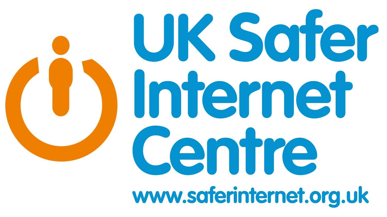 uk-safer-internet-centre