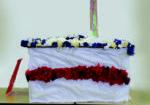 Happy 50th Birthday St Thomas Becket School