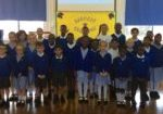 School council sept 18